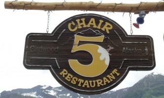Chair 5 dsc00235 o5p71g
