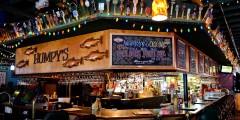 Humpy's Great Alaskan Alehouse