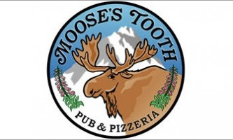 Mooses tooth 01 mvt3p4