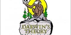Darwin's Theory