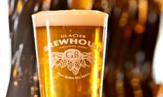 Glacier brewhouse 25 mxlzi7