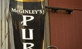 Mc ginleys pub 03 mxlzp1