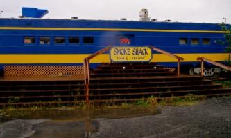 Smoke shack 03 mvt7m0
