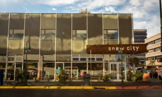 2012 09 21 downtown anchorage 03 mxm0c8