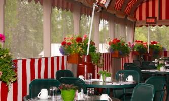 Zachs restaurant 04 n3s30u