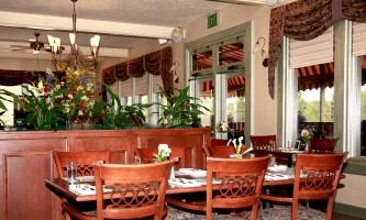 Zachs restaurant 05 n3s311