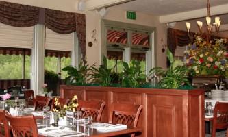 Zachs restaurant 06 n3s31g