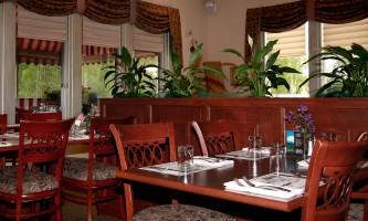 Zachs restaurant 08 n3s31t