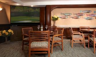 Zachs restaurant 11 n3s32d
