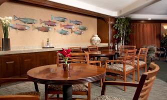 Zachs restaurant 12 n3s32k