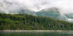 Blackstone 17 Mile Lagoon (Willard)