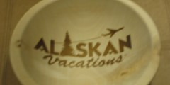 Great Alaskan Bowl Company - Fairbanks