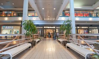 Fifth avenue mall 05 mwugsv