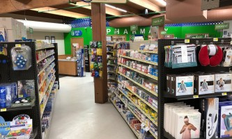 Ulmers drug hardware pharma2 p54lm4