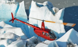 Anchorage helicopter tours lars and big ice p58gov