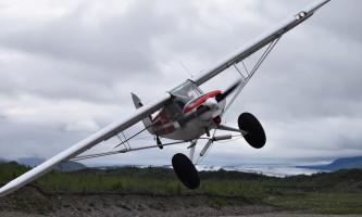 Tok air service img 1300 p09217