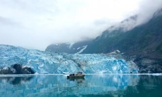 2017 explorer at glacier oz2mr5