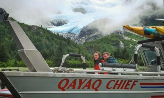 Lazy otter charters custom sightseeing tours 7 nr4ww8
