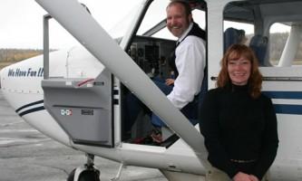 Flightseeing 05 mj5nvl