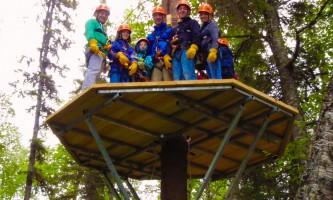 Denali zipline tours 05 1929705877 mvt978