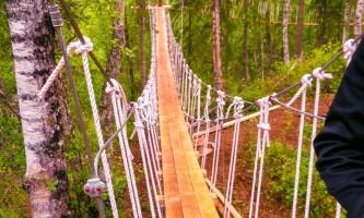 Denali zipline tours 06 mvt97h