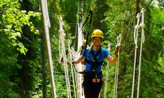 Denali zipline tours 12 mvt999