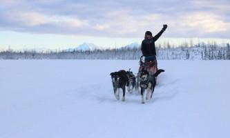 Alaska mushing school img 6568 okpd3n