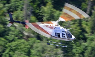 Anchorage helicopter tours anchorage helicopter tours 8895 p58gp2