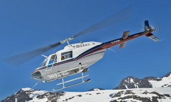 Anchorage helicopter tours anchorage helicopter tours 8134 p58gp5
