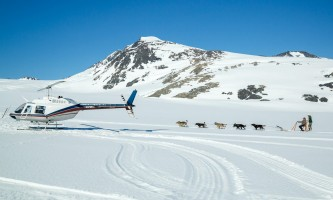 Anchorage helicopter tours dog sledding anchorage helicopter tours dog sledding 9 p58go5
