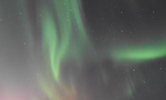 Winter look up aurora oxrv2g