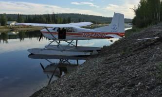 Summer alaska remote fishing copy oxrv2m