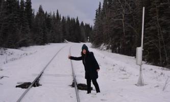 Denali winter drive adventure t denali winter hitchhiking the rails 2015 r weeden p08nut