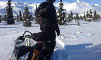 Alaska wild games backcountry snowmobile adventures 11 p2d1ce