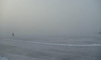 Westchester lagoon ice skating dsc00332 28129 p6odee