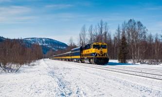 Aurora winter train glenn aronwits pg2vaq