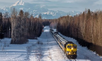 Aurora winter train 912 photo courtesy kevin burkholder 2 pg2vqc