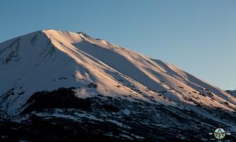 Traverse alaska winter activities mf201802030011 pjyetc