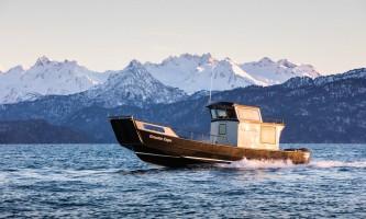 Coldwater alaska water taxi 0 b7 a5225 pnvfei