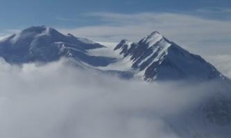Denali summit denali summit flight september 2017 kathy hedges 284429 pn750k