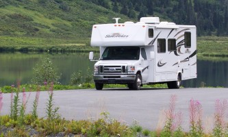 Abc motorhome 2014 motorhome with scenery p6px0a