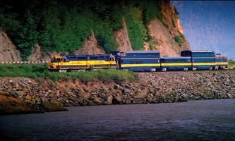 Alaska railroad 05 mwy3rm