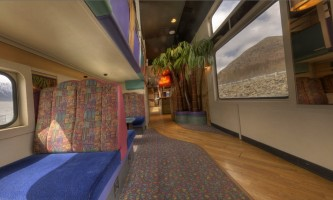 Alaska railroad 09 mwy3s5