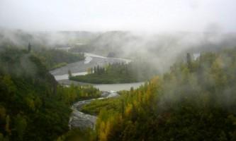 Alaska railroad 01 mwj7ef