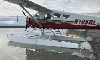 Island air service img 1424 28129 pg1f50