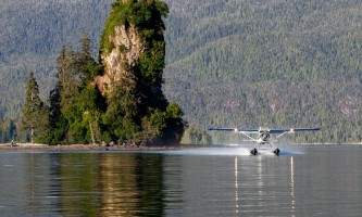 Taquan air misty fjords flightseeing misty fjords flightseeing 28229 phklxo