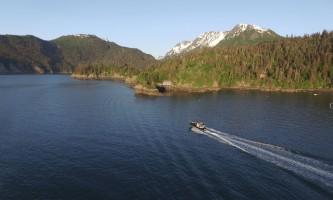 Coldwater alaska water taxi dji 0069 pnvfdt