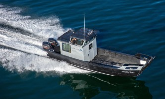 Coldwater alaska water taxi 61780 pnvfew