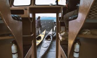 Coldwater alaska water taxi a5 a8769 pnvfe7