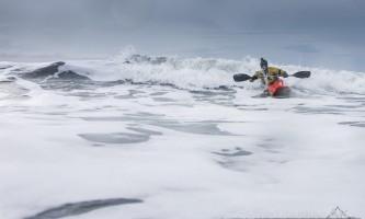Coldwater alaska water taxi dsc01732 pnvfep